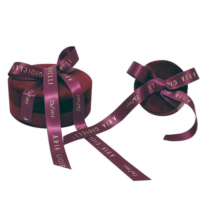 Astucci per gioielli - girotondo-web