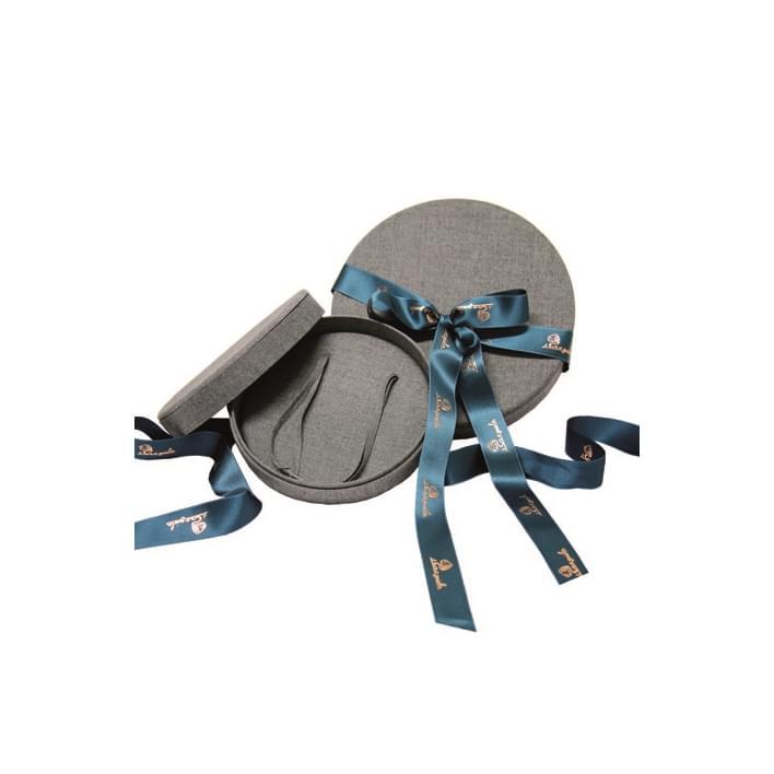 Astucci per gioielli - girotondo