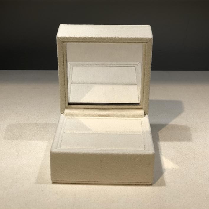 Espositori per gioielli - IMG 1747