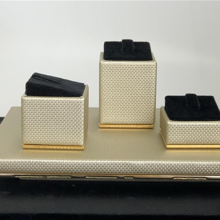 Espositori per gioielli - IMG 5101