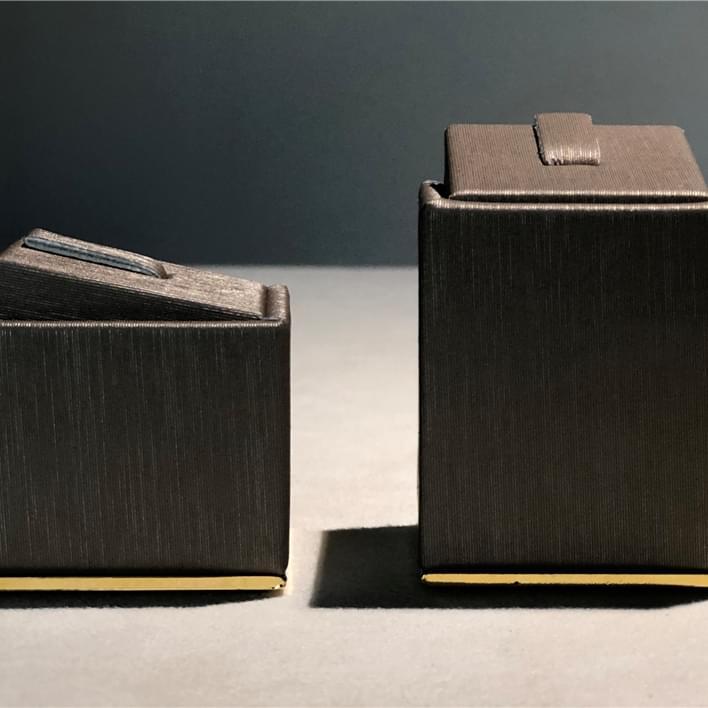 Espositori per gioielli - IMG 7097