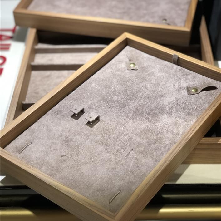 vassoi cassettiere valige  - IMG 8789