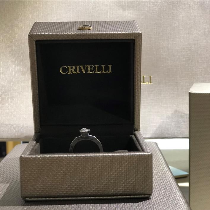 Astucci per gioielli - IMG 8795