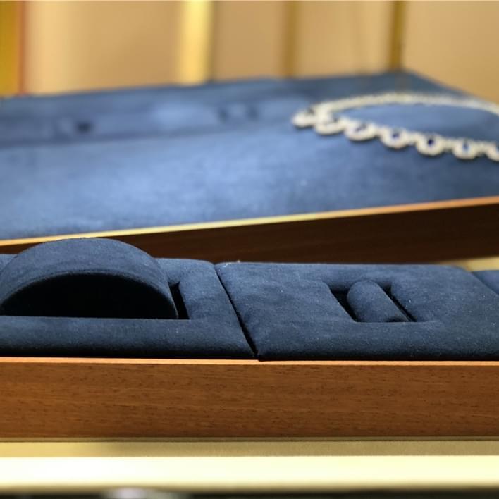 Vetrine per gioiellerie - IMG 8889