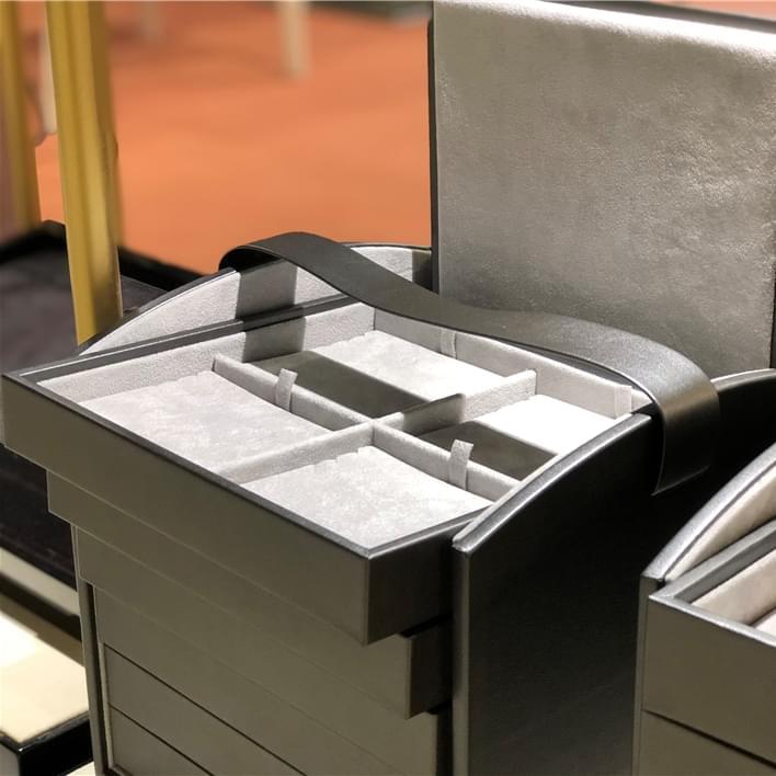 vassoi cassettiere valige  - IMG 8975