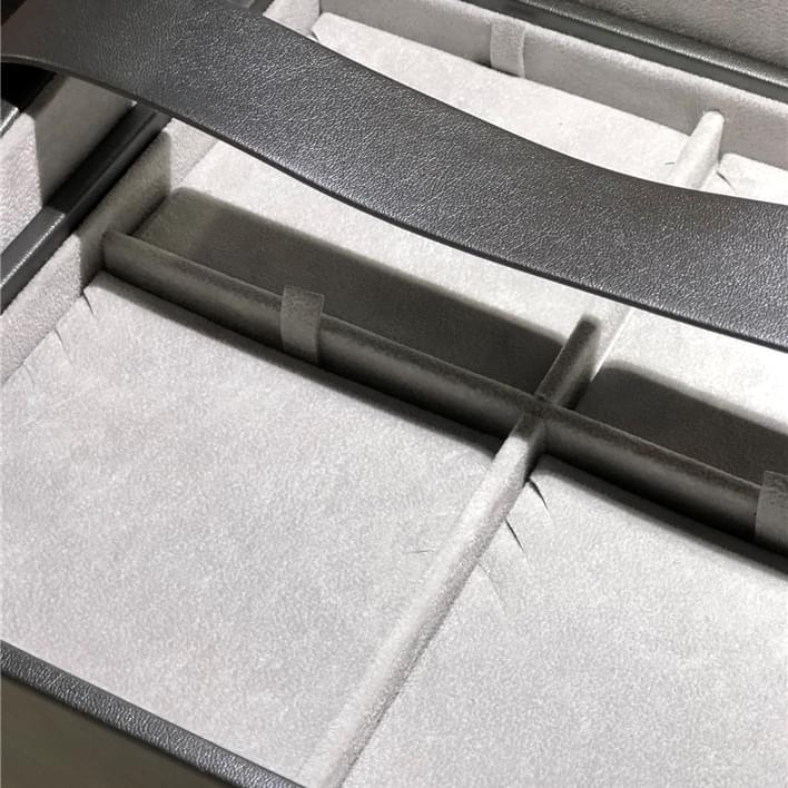 vassoi cassettiere valige  - IMG 8977