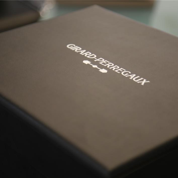 vassoi cassettiere valige  - IMGT0004