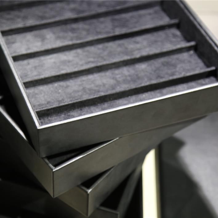 vassoi cassettiere valige  - IMGT0011
