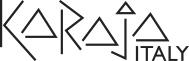 karaya-progettomisura
