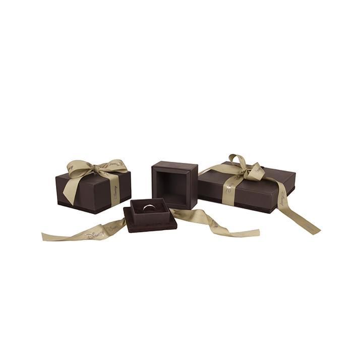 Astucci per gioielli - Line Plus 2