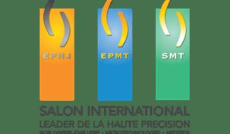 logo-ephj-epmt-smt