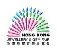 logo-hongkong gemfair