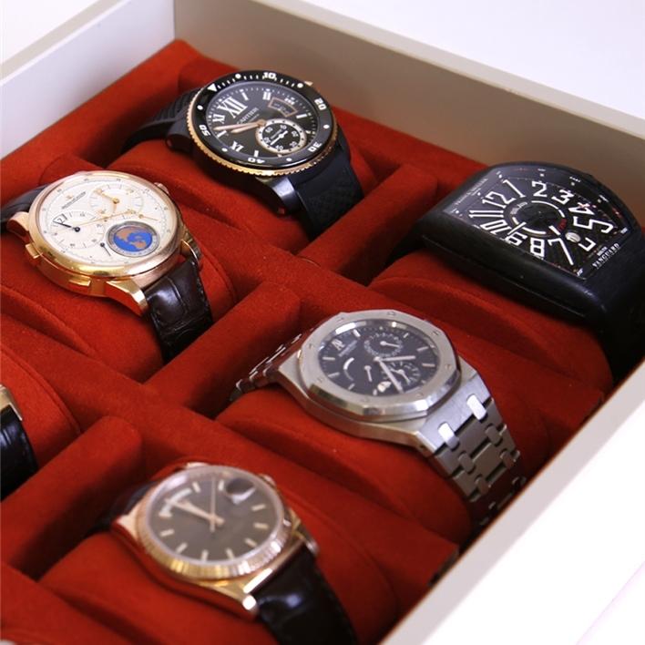 Mondo orologio -  MGM0003