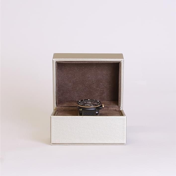 Mondo orologio -  MGM0004