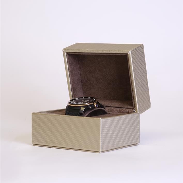 Mondo orologio -  MGM0006
