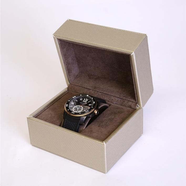 Mondo orologio -  MGM0008