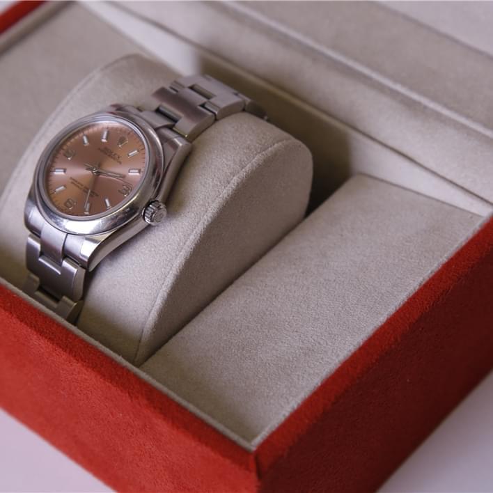 Mondo orologio -  MGM0010