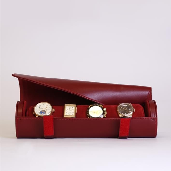Mondo orologio -  MGM0026