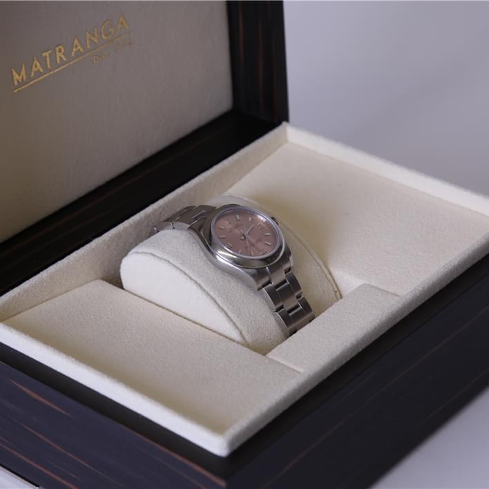 Mondo orologio -  MGM0031