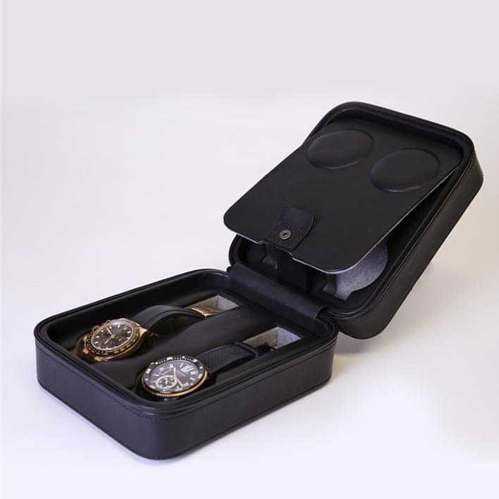 Mondo orologio -  MGM0032