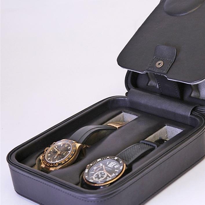 Mondo orologio -  MGM0032b
