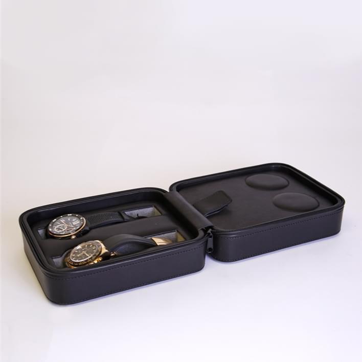 Mondo orologio -  MGM0041
