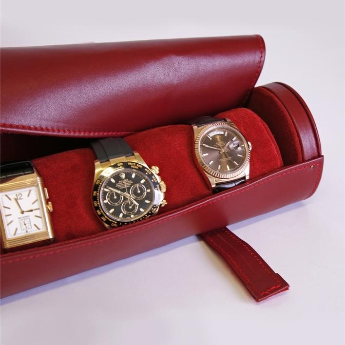 Mondo orologio -  MGM0043