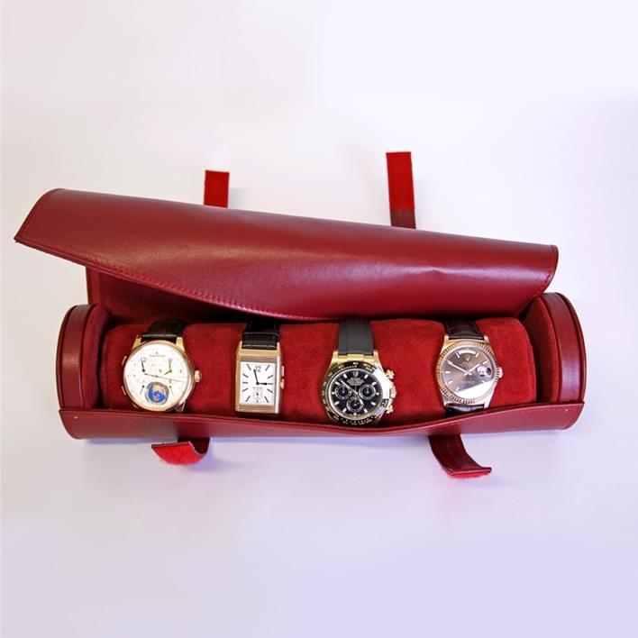 Mondo orologio -  MGM0047