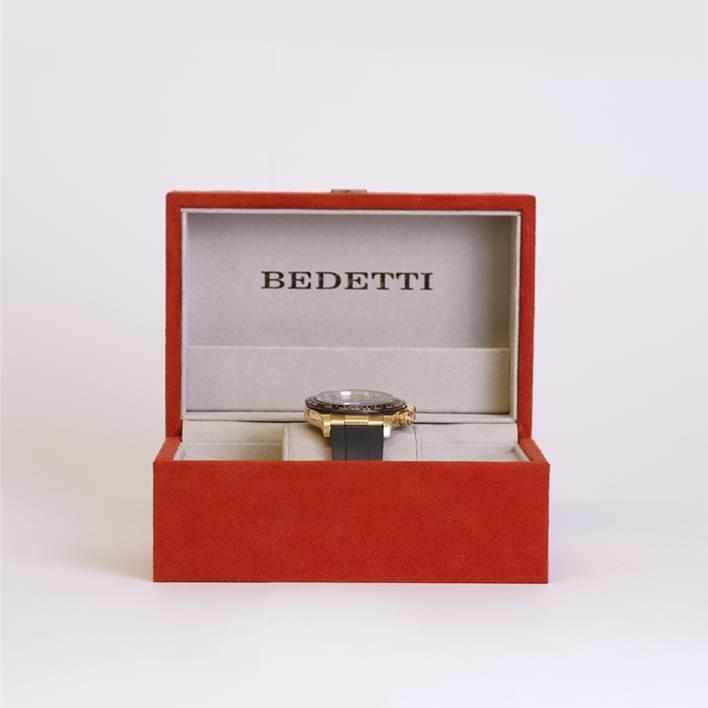 Mondo orologio -  MGM0099