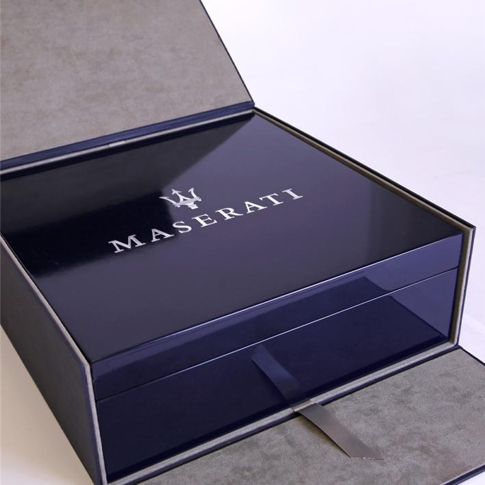 Luxury -  MGM0223