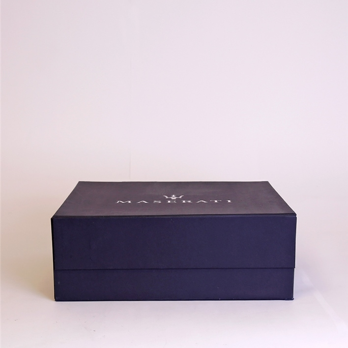 Luxury -  MGM0240