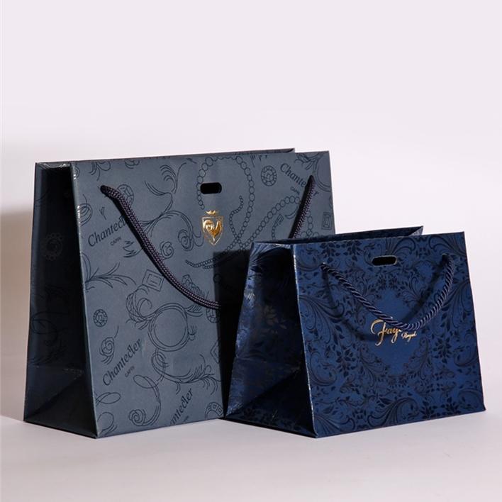 Shopper personalizzate -  MGS0002