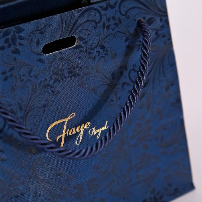 Shopper personalizzate -  MGS0003