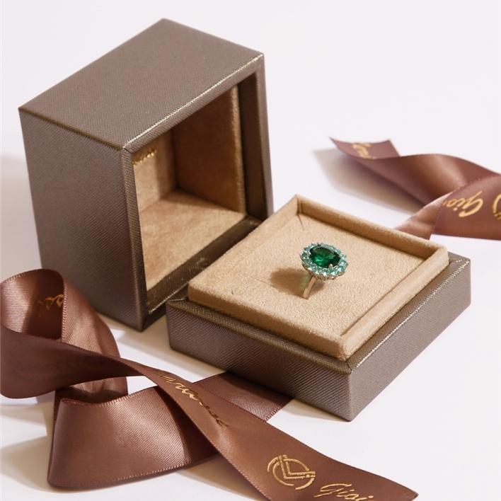 Astucci per gioielli -  MGS0009