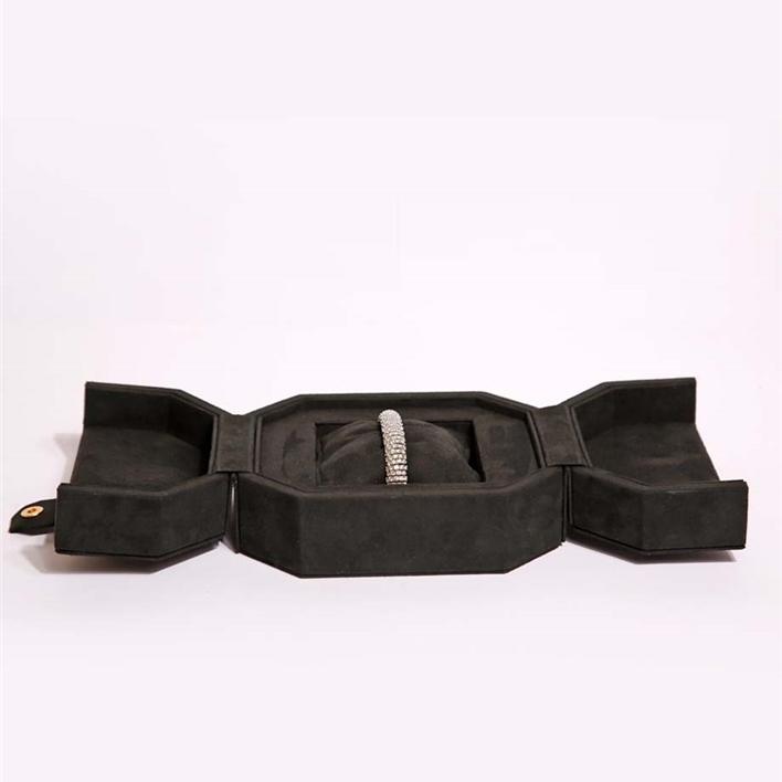 Astucci per gioielli -  MGS0013