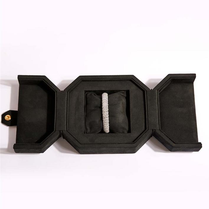 Astucci per gioielli -  MGS0016