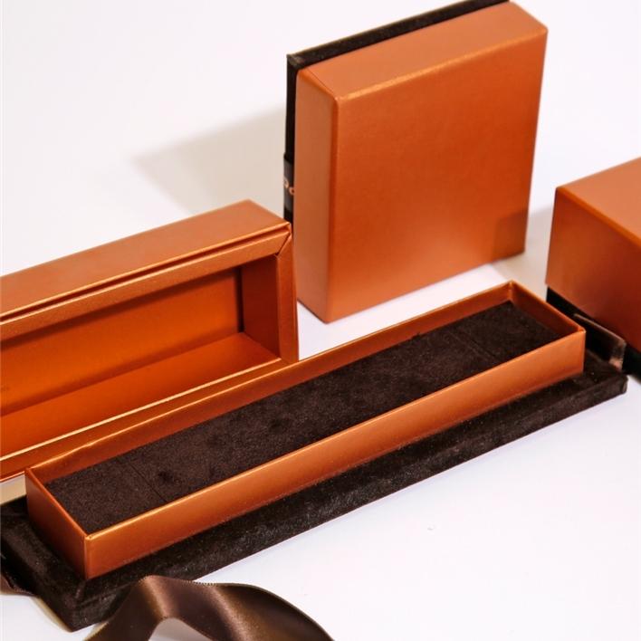 Astucci per gioielli -  MGS0017
