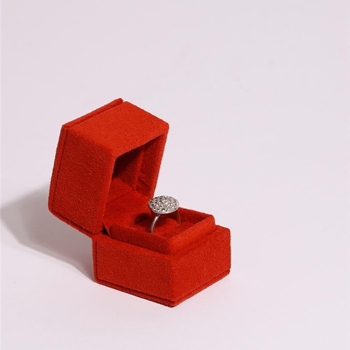 Astucci per gioielli -  MGS0018