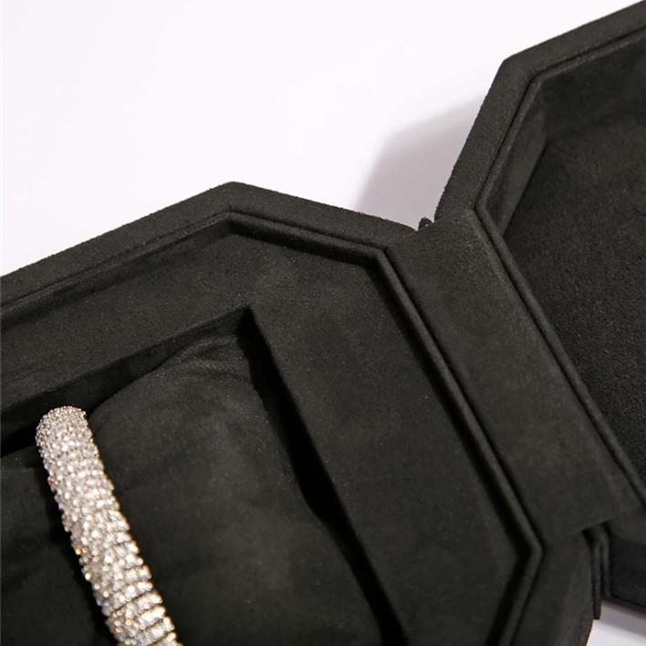 Astucci per gioielli -  MGS0022