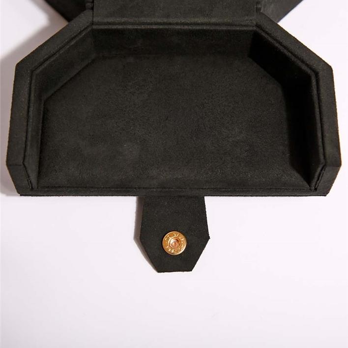 Astucci per gioielli -  MGS0023