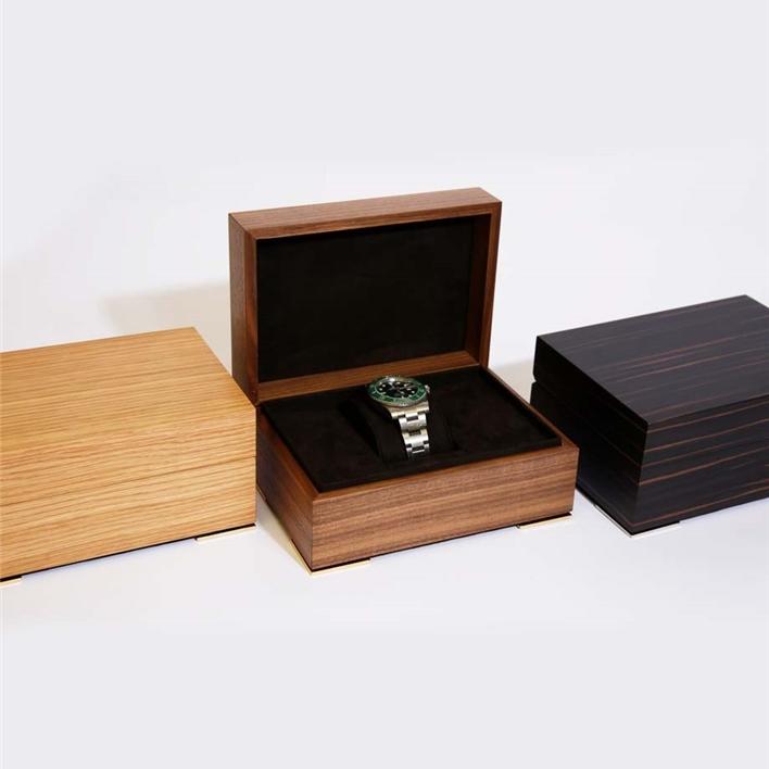 Mondo orologio -  MGS0034
