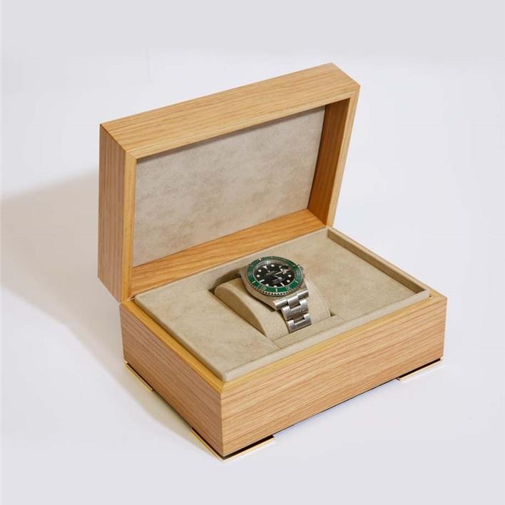 Mondo orologio -  MGS0036