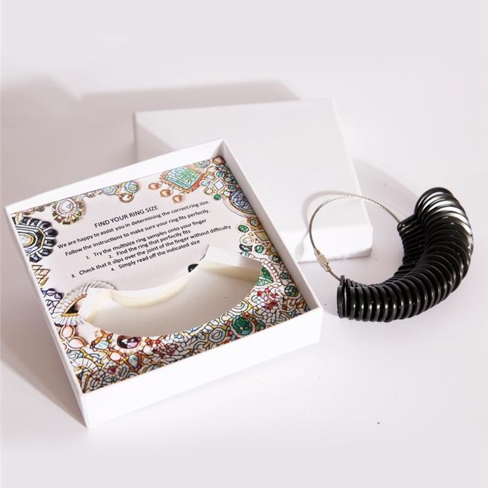 Forniture per e-commerce -  MGS0042