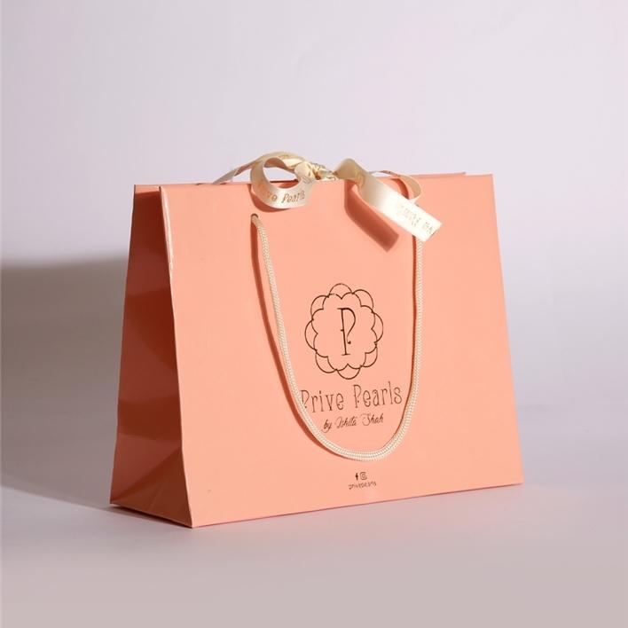Shopper personalizzate -  MGS0055