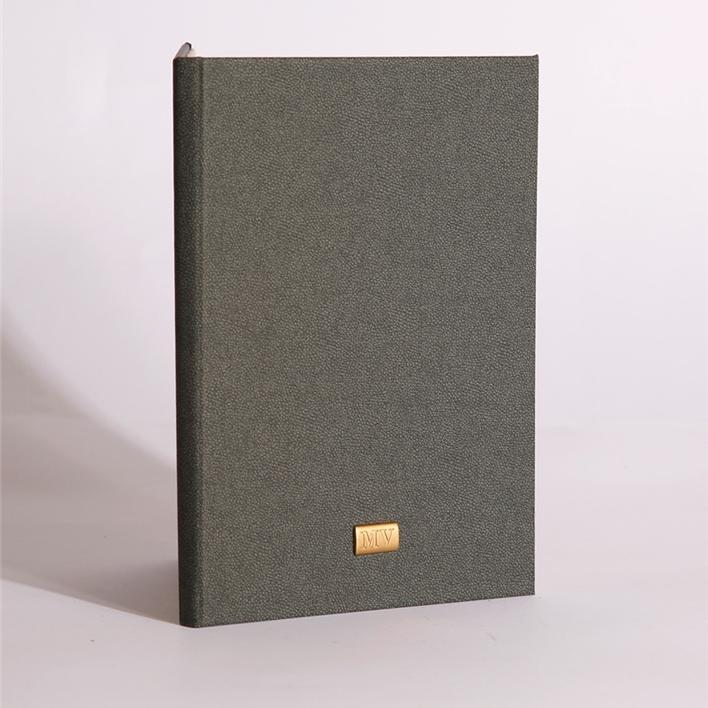 Accessori -  MGS0069