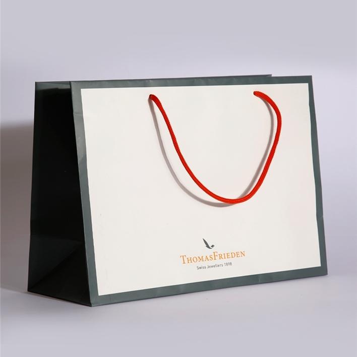 Shopper personalizzate -  MGS0072