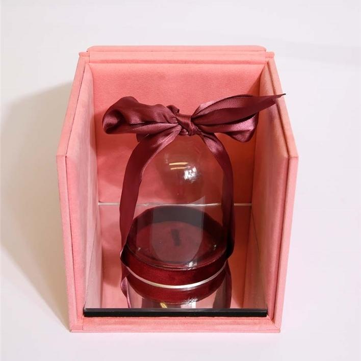 Astucci per gioielli -  MGS0072