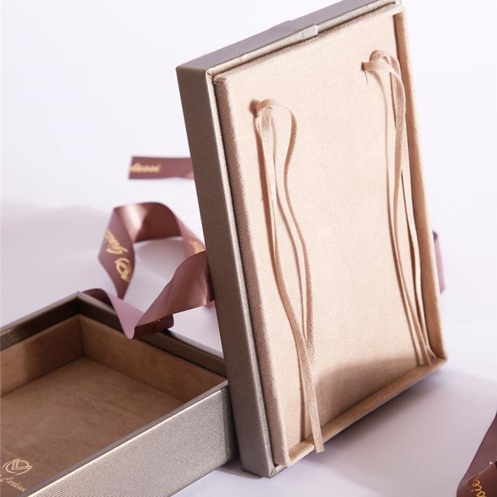 Astucci per gioielli -  MGS0077.JPG