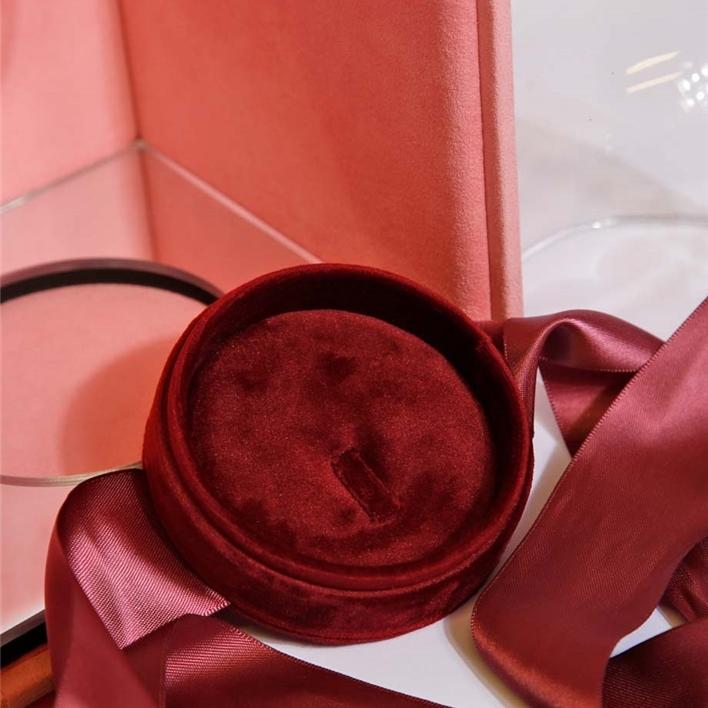 Astucci per gioielli -  MGS0077