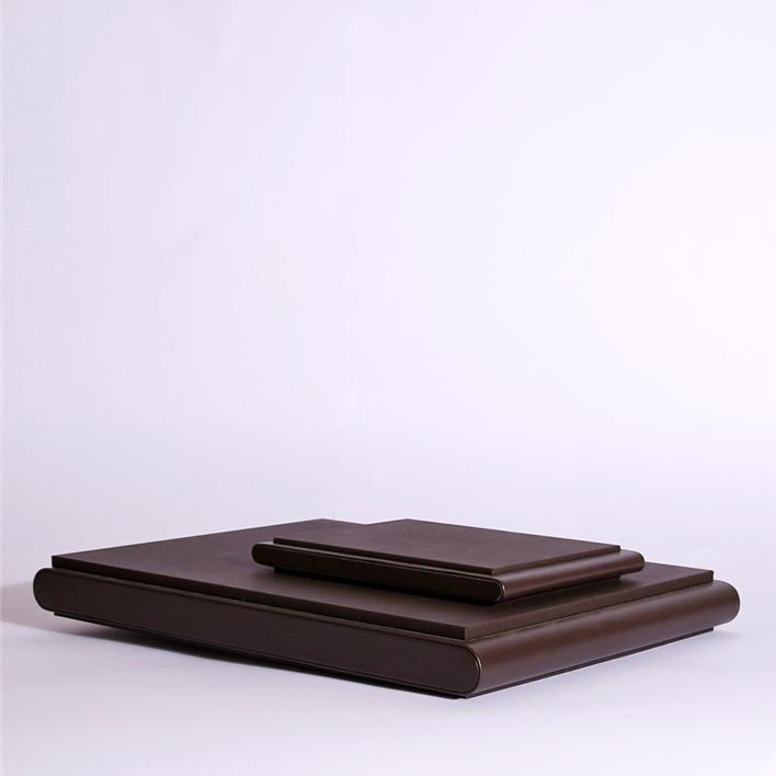 Espositori per gioielli -  MGS00773